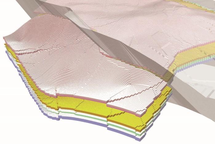 Работа моделью в пласт кристина георгиева