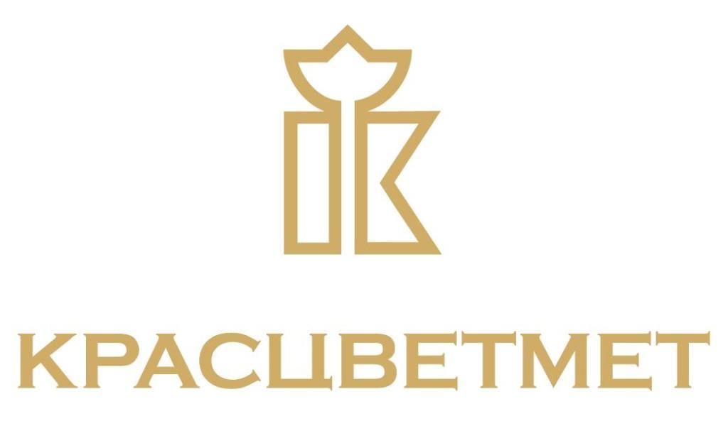 n4_14_11_krascvetmet_logo