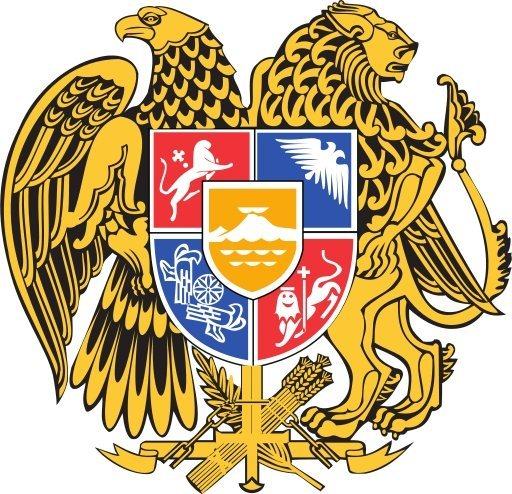 n1_15_12_volkov_armeniya_logo