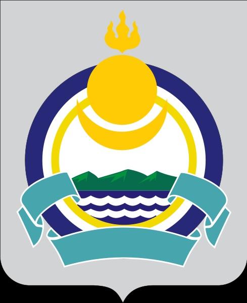 n1_15_12_volkov_logo
