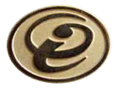 2013_itomak_logo