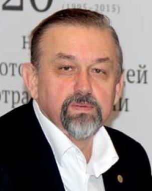 polevanov