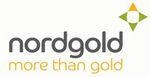 2016_#2_nordgoldyakut_logo