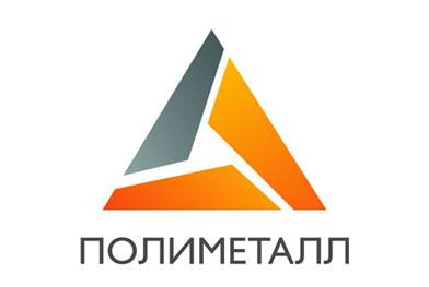 2016_#2_polymetallyakut_logo
