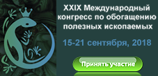 041222