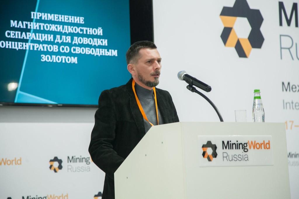 сonf_zit_2018_Afanasiev