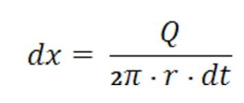 №3_13_radgabov_formula1