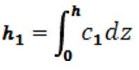 №3_13_radgabov_formula10