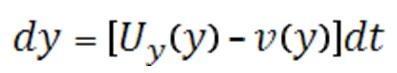 №3_13_radgabov_formula2
