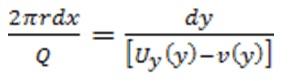№3_13_radgabov_formula3