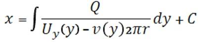 №3_13_radgabov_formula4