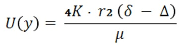 №3_13_radgabov_formula5