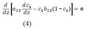 №3_13_radgabov_formula6