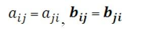 №3_13_radgabov_formula7