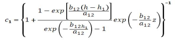 №3_13_radgabov_formula9