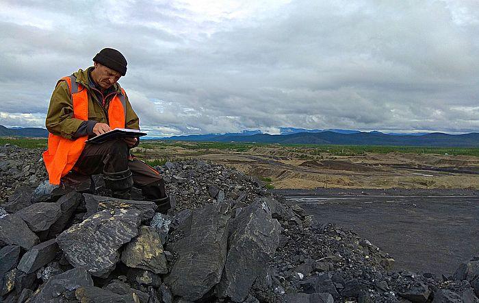 Geolog_Vorontsov_Dragnoe_IGT